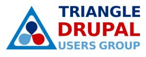 tridug_logo_preview