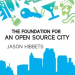 Open Source City