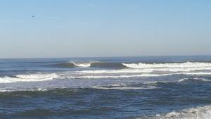 obx_surf_04