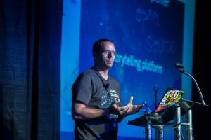 POSSCON_2015_keynote-jhibbets
