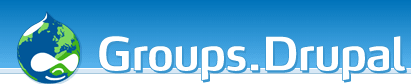 Source: http://groups.drupal.org/files/bluebeach_logo.png