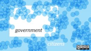 GOVT_citizens