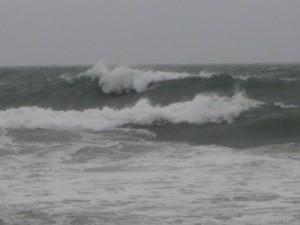 hurricane_irene_01