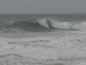 hurricane_irene_02