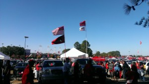 ncstate_07