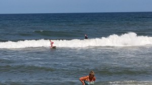 obx_labor_day_2014_25