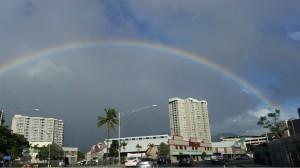 hawaii_rainbow