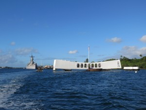 pearl_harbour_IMG_4480