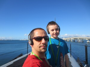 pearl_harbour_IMG_4504