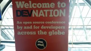 devnation_welcome
